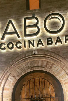 Sabor CocinaBar Reopens Inside Former Tribeca 212 Space