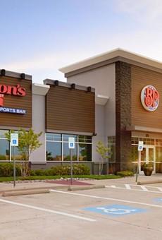 Boston's Pizza Restaurant & Sports Bar Franchise Announces San Antonio Expansion