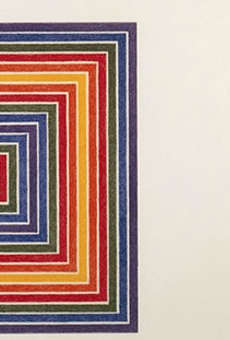 The McNay Art Museum Debuts Newly Acquired Art in Latest Exhibition