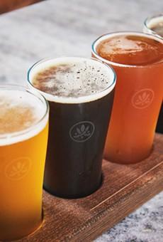 Five Booze-Friendly Spots Opening in San Antonio in 2020
