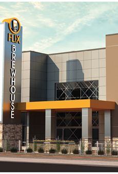 Round Rock-Based Cinema Brewhouse to Open West San Antonio Location (2)