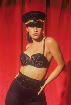 New 'Selena Forever/Siempre Selena' Exhibition to Remember the Queen of Tejano 25 Years After Her Death