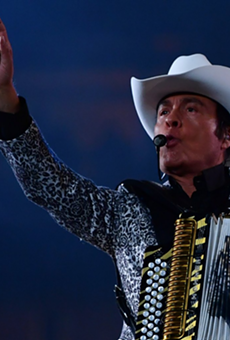 Los Tigres del Norte Will Be Part of Spanish-Language Broadcast of Super Bowl LIV