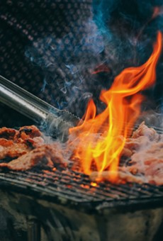 Texas Consumer Group Finds That Meat Recalls Increased by 65% Since 2013
