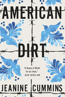 Revolutionizing Representation: Panel on American Dirt Controversy Stokes Important Conversation But No Easy Answers