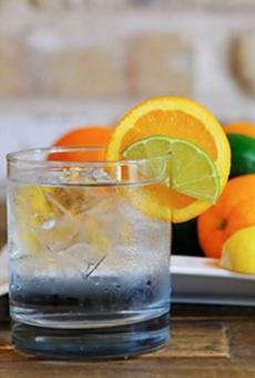 No, Tito's Vodka Won't Work as a Hand Sanitizer Against Coronavirus