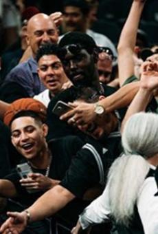 Gregg Popovich Tells Fans to Rewatch Spurs' Winning Games After NBA Suspends Season Amid Coronavirus Pandemic (2)