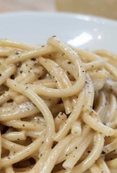 Culinaria San Antonio Launches Restaurant Week To-Go