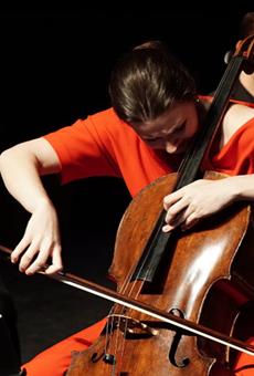 The Classical Music Institute of San Antonio Announces Online Musical Education  Show
