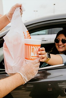 Whataburger Does Corporate Layoff, but Looks to Hire Store-Level Managers (3)