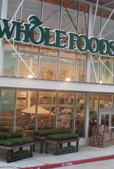 Texas Man Fired, Under Police Investigation Due to Online Threat Over Whole Foods Mask Policy (2)