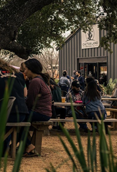 These Curfew-Friendly San Antonio Venues are Celebrating First Friday With Music, Food and Drinks