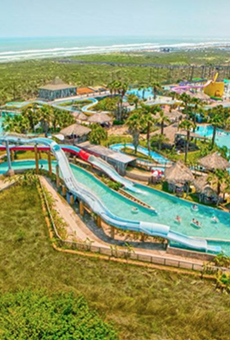 Schlitterbahn Parks in New Braunfels and Galveston Set to Open This Saturday
