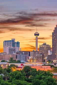 Texas No. 1 State Where Millennials Are Moving, While San Antonio Ranks as No. 4 City