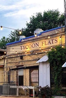 23 Bike-Friendly San Antonio Bars and Restaurants to Try on Your Next Ride