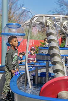 San Antonio's DoSeum Set to Reopen Next Week