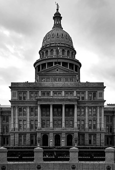 The Texas Bar and Nightclub Alliance Will Sue the State of Texas Over Gov. Abbott's Closure Order