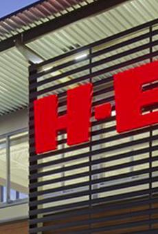 San Antonio-Based H-E-B Named Best Supermarket in America by Food & Wine Magazine