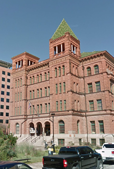 Bexar County's First Virtual Civil Jury Trial Delayed