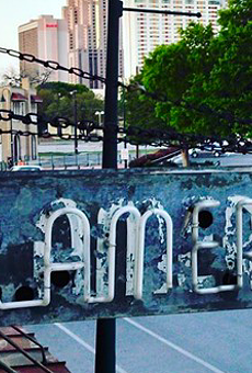 Veteran Bar Owners to Open Amor Eterno in Southtown, a Love Letter to Puro San Antonio Cultura