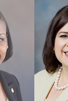 Mayoral Runoff Call Could Drag On Past Saturday