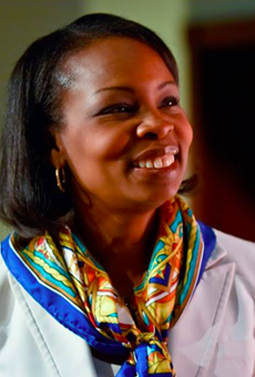 Mayor Ivy Taylor has plenty on her plate now that she's won the city's top job.