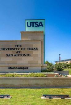 UTSA receives $3 million commitment for the Najim Career and Innovation Center