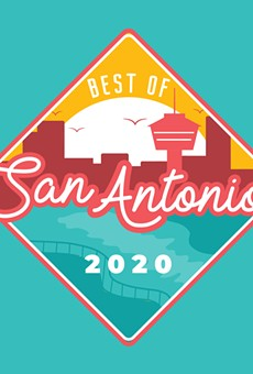 Best Restaurant To Take Tourists