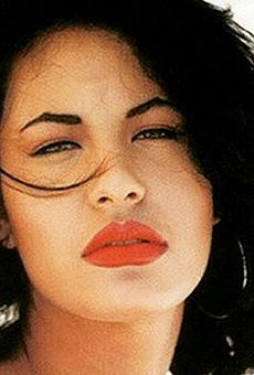 MAC Cosmetics Releasing Selena Cosmetics Collection Next Year