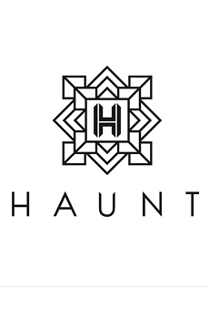 So Spooky: Haunt Opens Tonight Inside St. Anthony Hotel