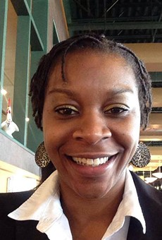 Sandra Bland's Family Seeks Answers, Files Lawsuit