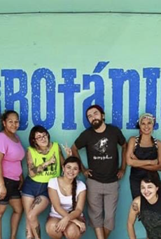 Popular San Antonio vegan bar and restaurant La Botanica will close after losing lease