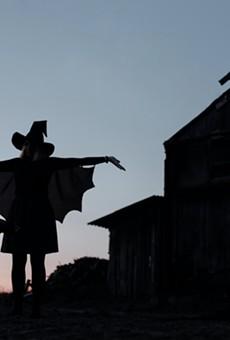 San Antonio Metro Health offers Halloween COVID-19 safety guidelines