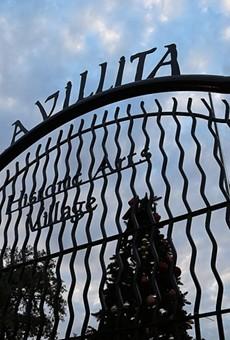 San Antonio and Conservation Society scrap fall event at La Villita over COVID-19 concerns