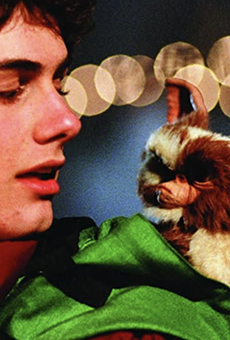 San Antonio's Rooftop Cinema Club kicks off November with screening of '80s classic Gremlins