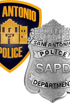 The SAPD is investigating the incident.