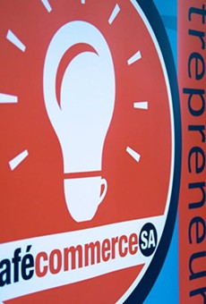 Café Commerce is the power behind SA's Break Fast & Launch program.