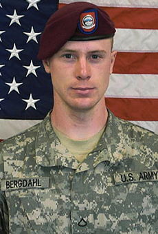 'Serial' Subject Bowe Bergdahl Will Face Court-Martial