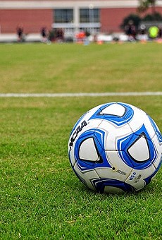 New Spurs-Owned San Antonio Soccer Team to Announce Name, Coach, Schedule Soon