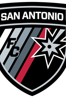 San Antonio FC is holding a contest for its first scarf design.