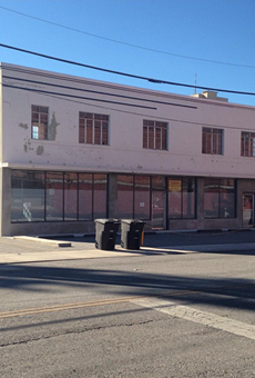 A Specialty Coffee Shop and Quality Goods Store Is Opening on the East Side