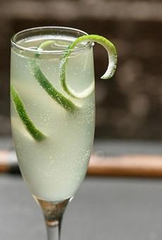 Juniper Tar Launches New Happy Hour