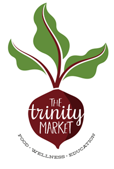 The new farmer's market will open on March 26.