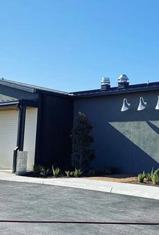 Magnolia Pancake Haus sets Friday opening for new Northeast San Antonio location