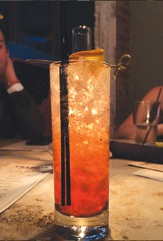 Yes, the Aperol Spritz is Basic — No, I Don't Care