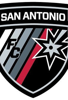 San Antonio FC to Launch Free Youth Development Program