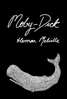 "A new rendition of ""Moby-Dick."""