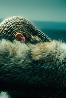 Beyoncé's Lemonade gets more personal than the superstar ever has before. Or is that what they want us to think?