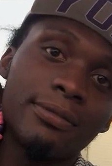 Two New Witnesses Come Forward in Marquise Jones Shooting