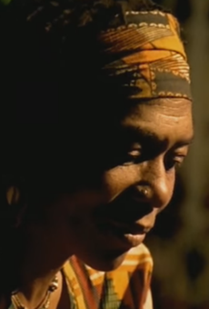 Afeni Shakur (1947-2016)